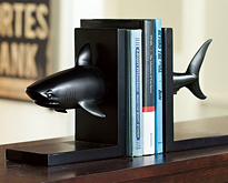 Bookend-Designs