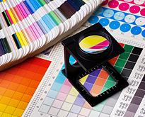 Choosing-a-Printing-Company