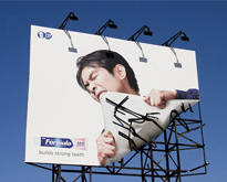 Creative-Placements-for-Outdoor-Advertising