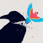 Editorial-Illustrations-from-Sebastien-Thibault