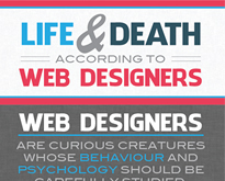 Life-and-Death-according-to-web-designers