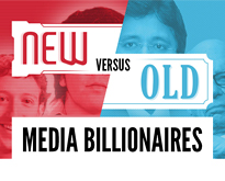 New-vs-Old-Media-Billionaires