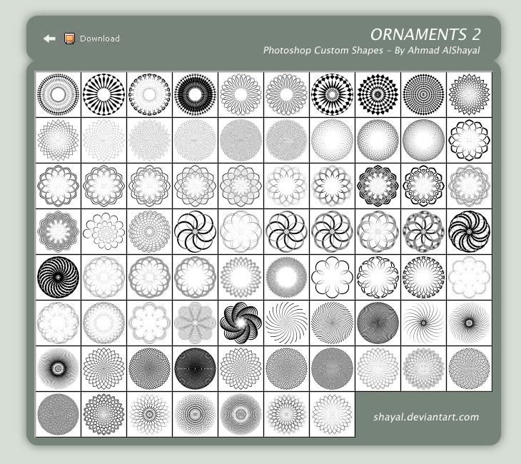 Ornaments-min