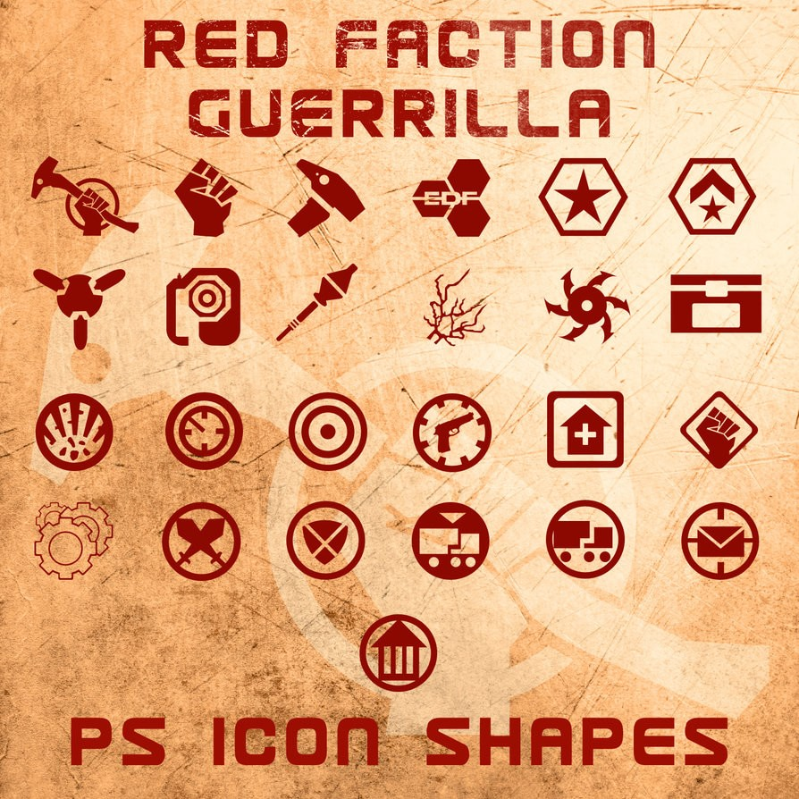 Red_Faction_Guerrilla_Shapes_by_Retoucher07030-min