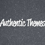 authenticthemes