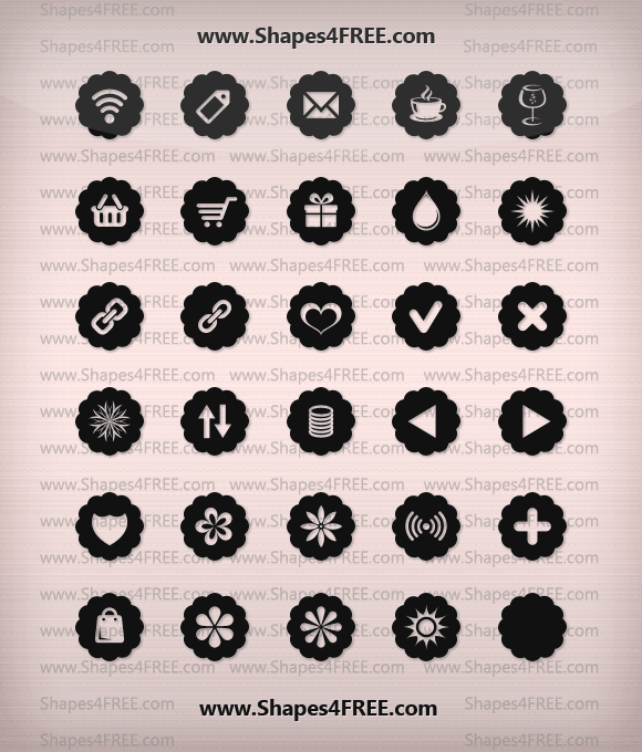 badge-icons-lg021