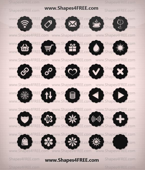 badge-icons-lg021