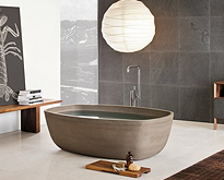 bathtub-designs