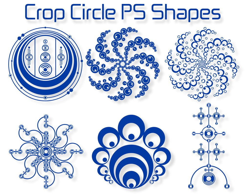crop circles-min
