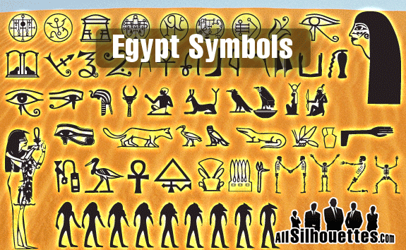 egypt-symbols1