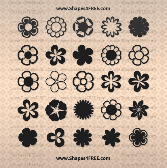 flowers-photoshop-shapes-lg1