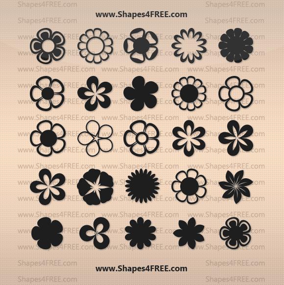 flowers-photoshop-shapes-lg1