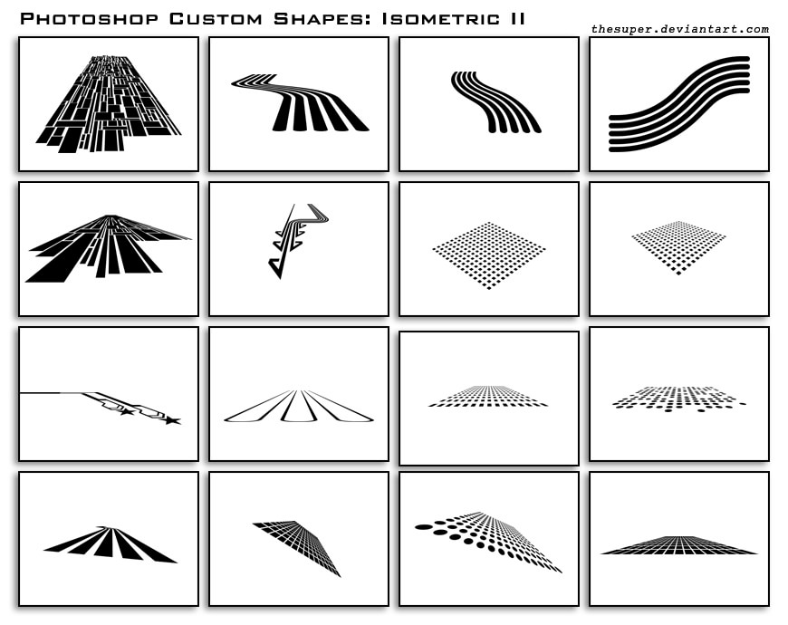 isometric_shapes_ii_by_thesuper1-min