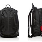 mono-backpack