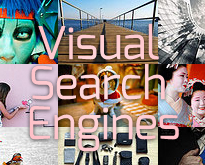 visual-search-engines