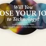 will-you-lose-your-job