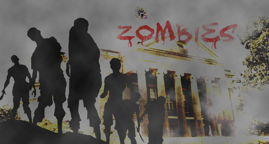 zombies_by_tmwors1