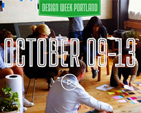 25-Well-Designed-Event-Websites