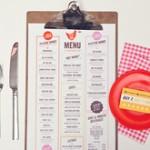 Restaurant-Menu-Designs