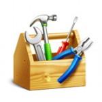 Tradesman-Websites