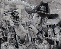 Walking-Dead-Fan-Artworks