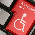 Web-Accessibility-And-Design-Considerations