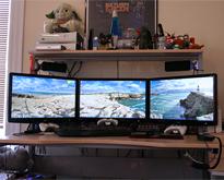 dual-monitors