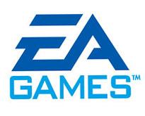 ea-games-logo