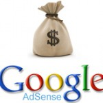google-adsense-money
