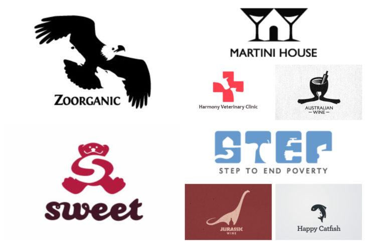 B Logo Design Inspiration Inspirationfeed