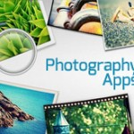 photography-apps