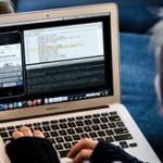Cross-Browser-Testing-Tools