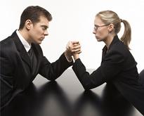 Negotiation-Process