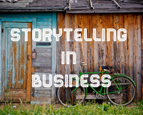 The-Art-of-Storytelling-in-Business