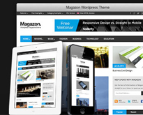 WordPress-Review-Magazine-Themes