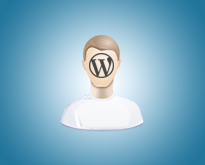 WordPress-User-Roles-Explained
