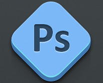 photoshop-plugins