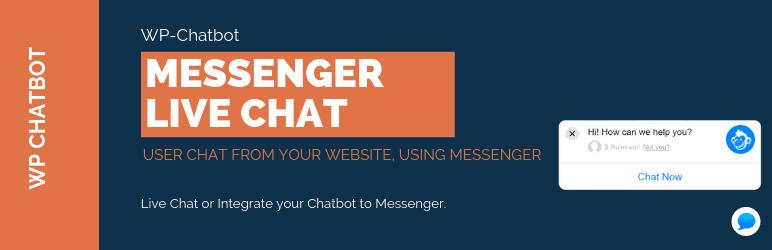 wp-chatbot