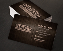 Handcrafted-Business-Card-Templates