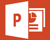 powerpoint-alternatives