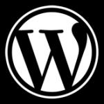 Common-WordPress-Mistakes