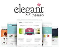 Elgant-Themes