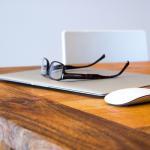 blogging-like-a-pro