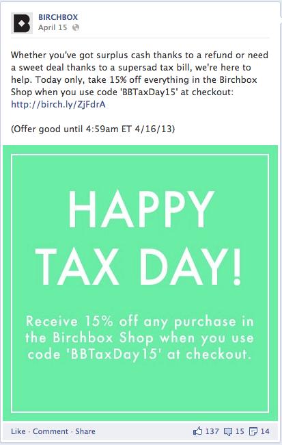 happy-tax-day