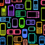 Cell-phones-work-process