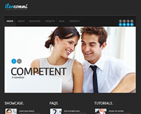 WordPress-Design-Themes