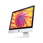 Top-All-In-One-Desktops