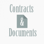 contracts-&-documents