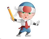 Email-Ninja