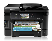best-all-in-one-printer